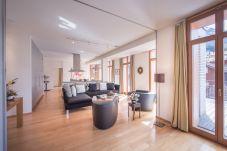 Apartment in Wengen - Eden Residence 2